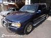 Foto CHEVROLET S10 Dupla Deluxe 4.3 V3 1998 em Sorocaba