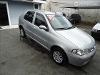 Foto Fiat palio 1.0 mpi fire 8v flex 4p manual...