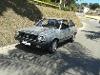 Foto Gol quadrado 1.6 CL 1990 gasolina