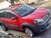 Foto Fiat Uno Way fire 1.0 em otimo estado, abaixo...