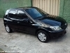 Foto Chevrolet Celta 1.0 LT