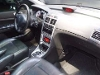 Foto Peugeot 307 SW Aut. Tiptronic teto panorâmico...