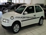 Foto Volkswagen gol trend 1.0 G4 2P 2008/2009 Flex...