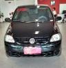 Foto Volkswagen Fox City 1.0 (Flex)