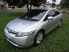 Foto Honda civic 1.8 lxs 16v flex 4p automático /