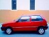 Foto Uno Economy 2p 2010