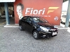 Foto Fiat Grand Siena Attractive 1.4 8V (Flex)