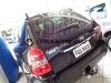 Foto Hyundai tucson gls 2.0 AUT 16V FLEX 2014/2015