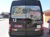 Foto Renault Master 2.3 dCi Executive 16L Longo Dies