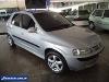 Foto Chevrolet Celta 1.0 4 PORTAS 4P Gasolina...