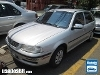 Foto VolksWagen Gol G3 Prata 2000/ Gasolina em Goiânia