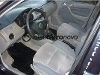 Foto Volkswagen parati 1.6MI(G3) 4p (aa) completo 2000/