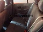 Foto Renault clio sedan authentique 1.0 16V 4P 2004/