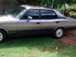 Foto Chevrolet opala batido