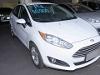 Foto Ford fiesta new fiesta sedan 1.6 se aut. 14 Ribeir
