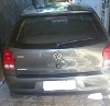 Foto Volkswagen gol 1.0 Flex (G4) - 2013