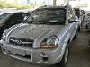 Foto Hyundai Tucson GL 2.0 16V (aut)