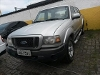 Foto Ford ranger 2.8 xls storm 4x4 cd 8v turbo...