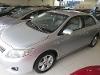 Foto Toyota Corolla Sedan XEi 1.8 16V (flex)