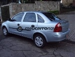 Foto Chevrolet corsa sedan maxx 1.8 8V(FLEXPOWER) 4p...