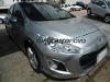 Foto Peugeot 308 hatch allure 2.0 16V(FLEX) 4p (ag)...