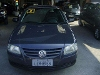 Foto Vw - Volkswagen Gol - 2007 - 2008 - 2007