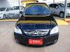 Foto Chevrolet astra sed. Advantage 2.0 MPFI 16V 4P...