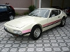 Foto Volkswagen sp2 1.7 8v gasolina 2p manual /