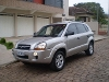 Foto Hyundai tucson 4x2 gl 2.0 16v 4p 2010 lajeado rs