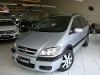 Foto Gm Chevrolet Zafira Elegance 2012 2.0...