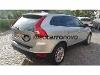 Foto Volvo xc-60 dynamic t-6 awd 4x4 3.0 tb (aut) 4P...