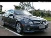 Foto Mercedes-benz c 300 3.0 sport v6 24v gasolina...