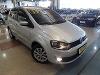 Foto Volkswagen fox prime 1.6 Mi Total Flex 8V 5p
