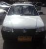 Foto Volkswagen Gol City 1.0 MI