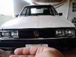 Foto Vw - Volkswagen Passat - 1982
