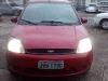 Foto Ford Fiesta hatch 1.0 8 valvulas ano do modelo...