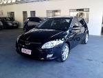 Foto Hyundai i30 2.0 16V-MT 4P 2010/ Gasolina PRETO