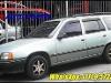 Foto Gm Chevrolet Ipanema 94 Carro de Família ou...