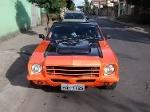 Foto Puma Gtb 1 Serie 1976