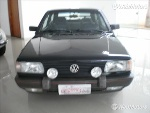Foto Volkswagen gol 1.8s gts 8v gasolina 2p manual...
