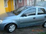Foto Corsa 1.8 8V Mpfi Maxx Flex 4P Manua 2007 R$20.000