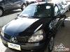 Foto Carro - CLIO-AUT -HATCH-4-PORTAS - 2005
