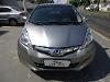 Foto Honda Fit LX 1.4 (flex)
