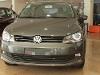 Foto Volkswagen Gol 1.0 TEC Comfortline (Flex) 4p