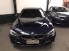 Foto BMW 320I 2.0 16v tb(activeflex) 4p (ag) BASICO...