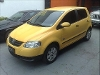 Foto Volkswagen fox 1.6 mi route 8v flex 4p manual...