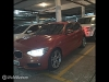Foto BMW 118i 1.6 full 16v turbo gasolina 4p...
