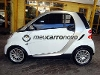 Foto Smart (mb) coupe fortwo 1.0 TB 12V-AT 2P 2010/...