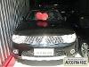 Foto Mitsubishi Pajero Dakar HPE 3.5 V6 24v Aut. Por...