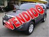 Foto Toyota Hilux SW4 SRV D4 D 4x4 3.0 tdi aut